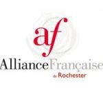 cropped-alliance-francaise-logo